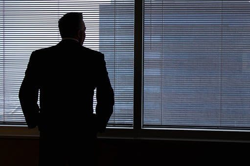 世界最大の資産家ジェフ・ベゾスから学ぶ成功者の仕事術