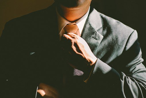 「ユニクロ」生みの親、柳井正氏から学ぶ優秀なビジネスマンとは