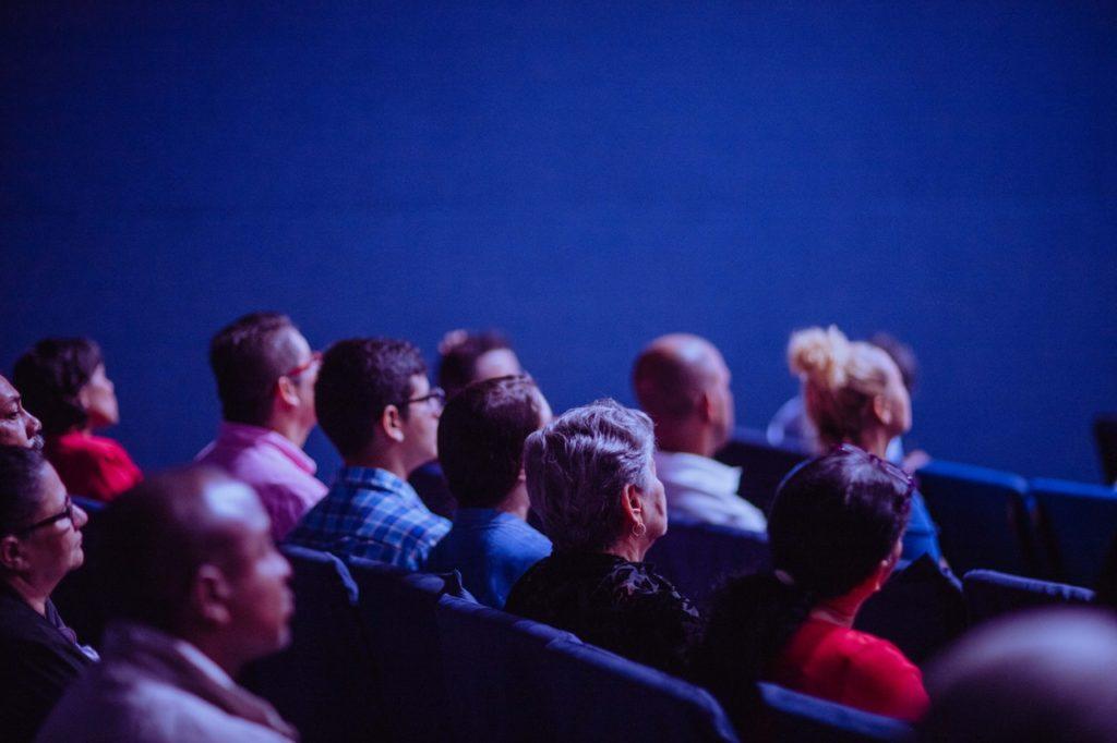 ジョブズのプレゼンを取り入れるなら「徹底的な聴衆目線」を