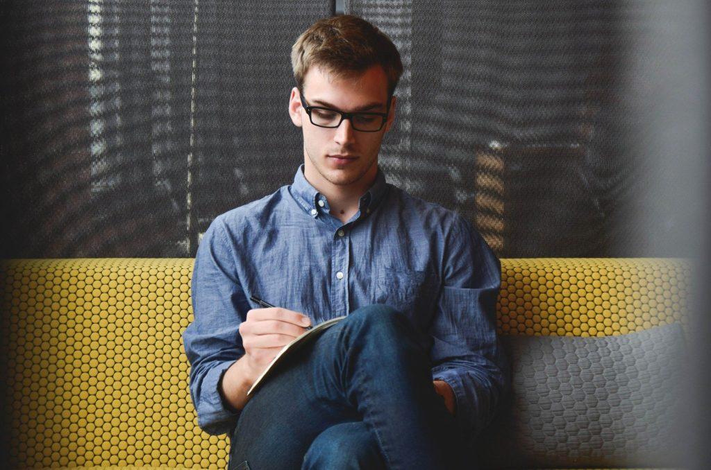 仕事の質と速さを高めるおすすめフレームワーク6選