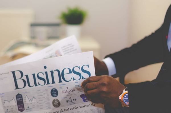 ビジネスパーソンはどんな信念を持つべきか
