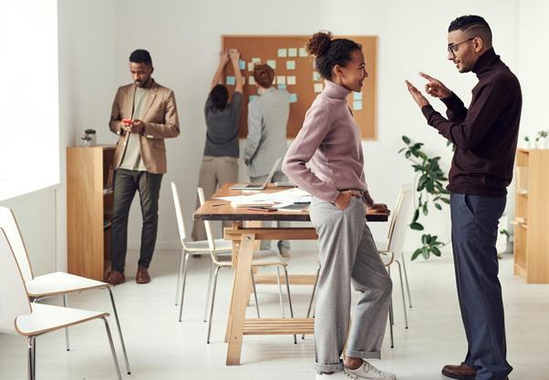 一般的な不動産営業の見込み客の探し方